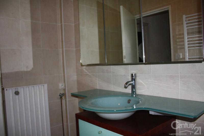Rental apartment Decines charpieu 880€ CC - Picture 3