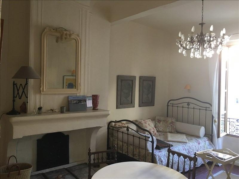 Vente appartement Forcalquier 125000€ - Photo 3