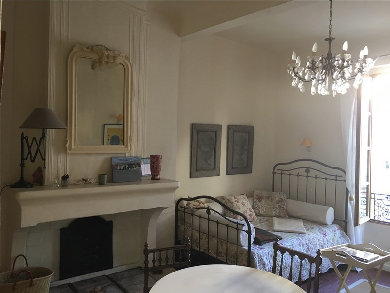 Sale apartment Forcalquier 125000€ - Picture 3