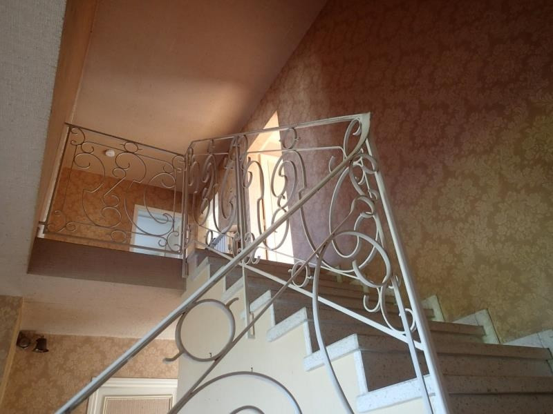 Vente maison / villa Albi 145 000€ - Photo 5