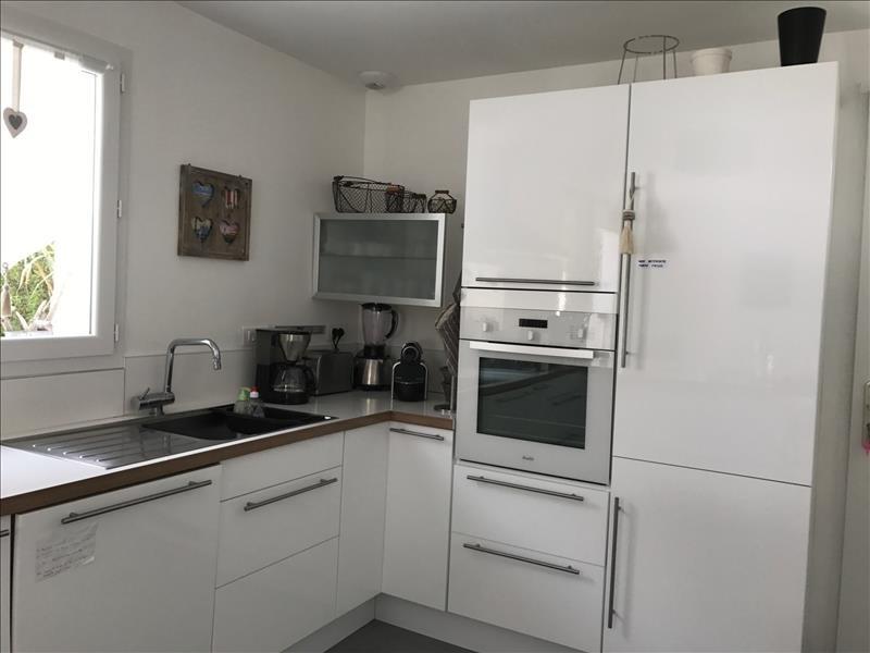 Vente maison / villa St georges d oleron 297000€ - Photo 5