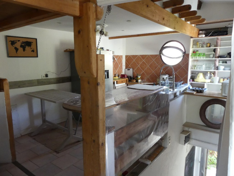 Rental house / villa Avignon 860€ CC - Picture 8