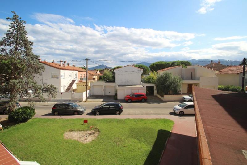 Vente appartement Argeles plage 127000€ - Photo 9