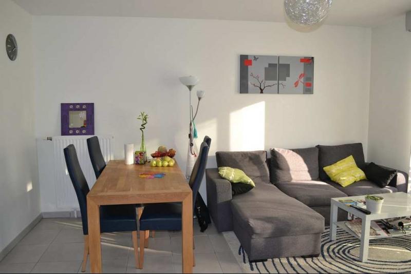 Location appartement Toulouse 707€ CC - Photo 2