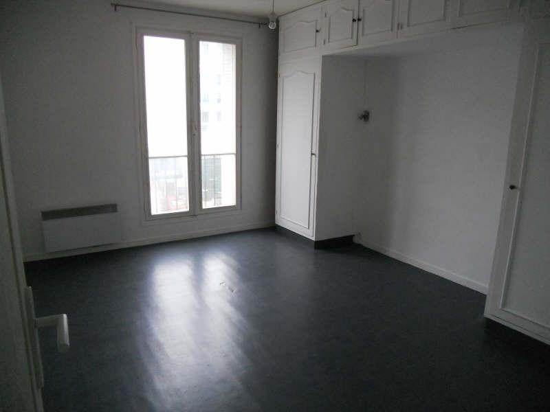 Sale apartment Royan 168950€ - Picture 4