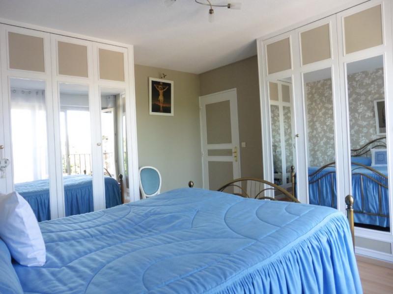 Sale apartment Pau 176000€ - Picture 4