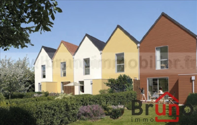 Verkoop  huis St valery sur somme 195000€ - Foto 1