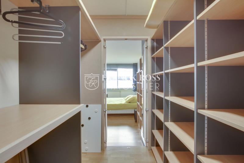 Alquiler  apartamento Paris 14ème 3000€ CC - Fotografía 11