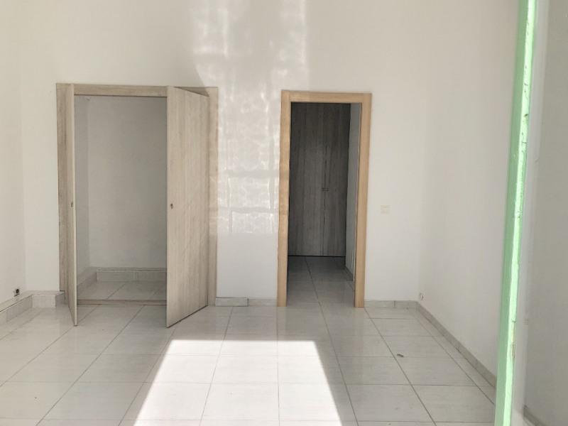 Vente appartement Menton 520000€ - Photo 11