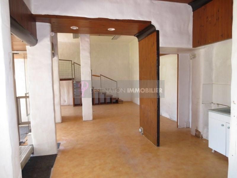 Sale empty room/storage Meythet 130000€ - Picture 7