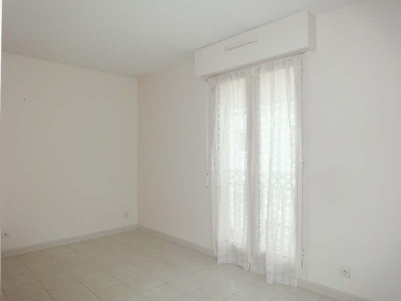 Alquiler  apartamento Maisons laffitte 1759€ CC - Fotografía 7
