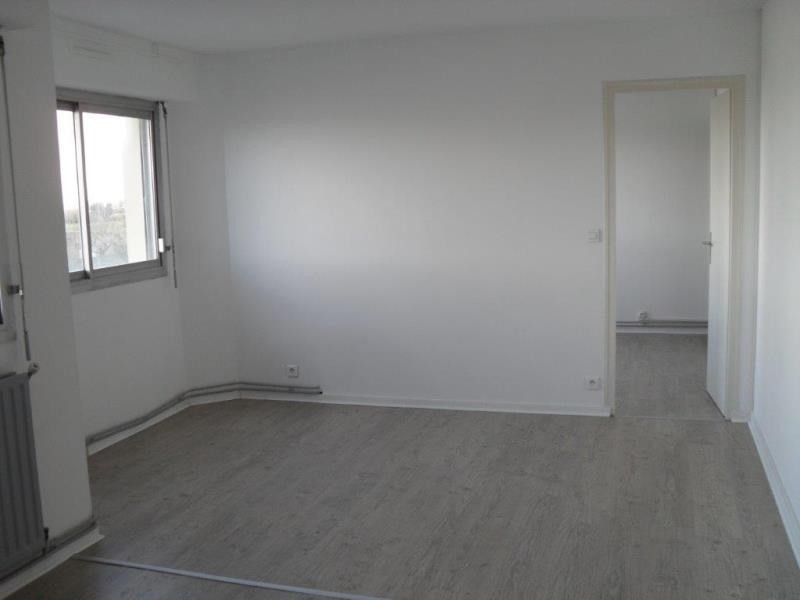 Vente appartement La rochelle 116 050€ - Photo 2