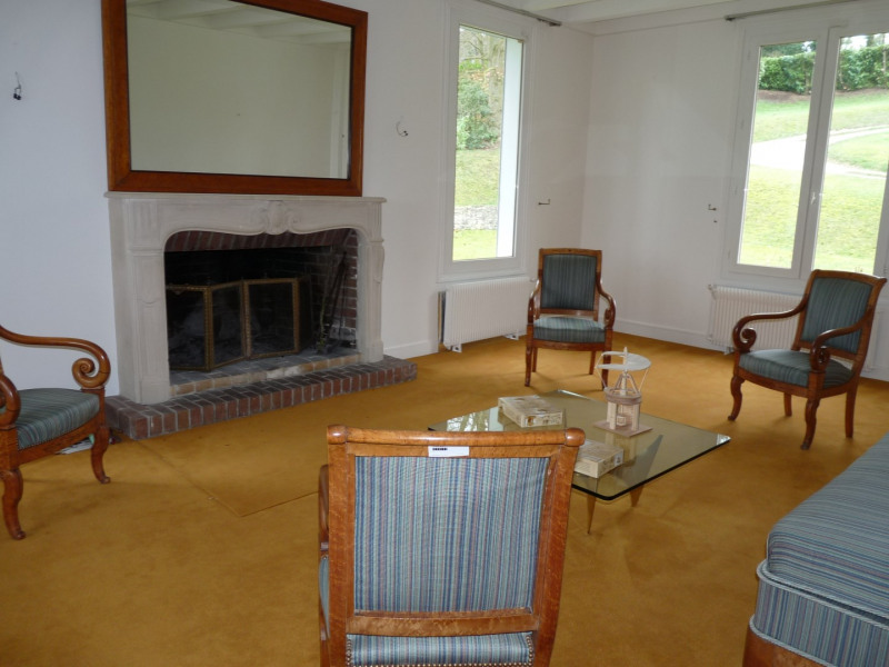 Vente maison / villa Saint-nom-la-bretèche 950000€ - Photo 7