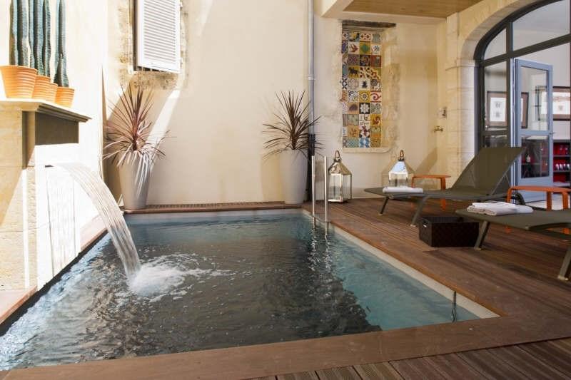 Deluxe sale house / villa Lectoure 795000€ - Picture 9