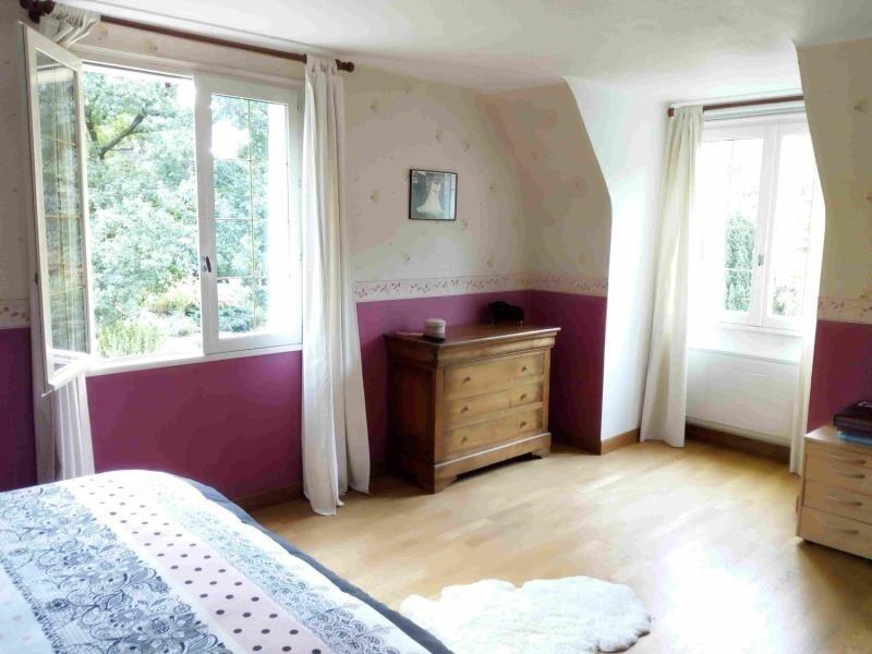 Revenda casa Auneau 418000€ - Fotografia 9