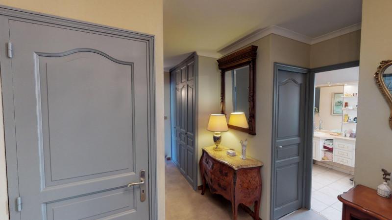 Vente maison / villa Tatinghem 231000€ - Photo 2