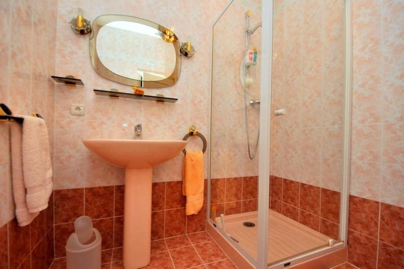Vente maison / villa Forges les bains 550000€ - Photo 11