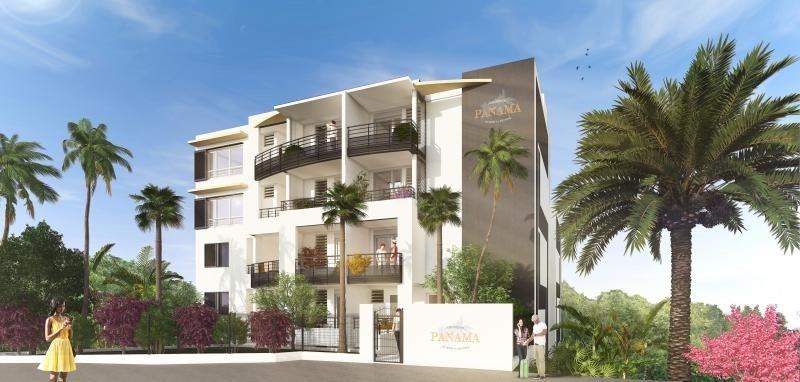 Sale apartment Ste clotilde 137800€ - Picture 3