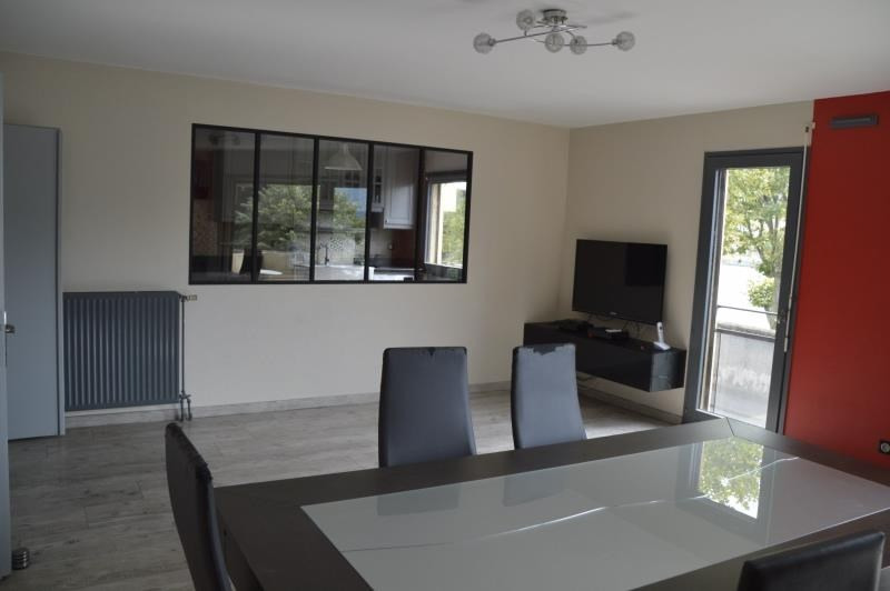 Sale apartment Ste colombe 262000€ - Picture 3