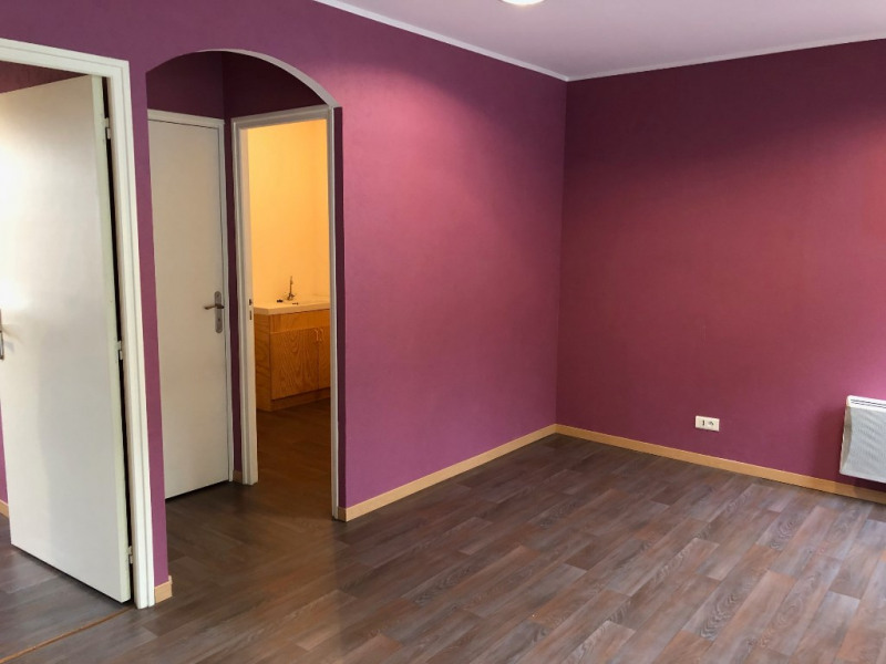 Rental empty room/storage Oudon 470€ HC - Picture 5
