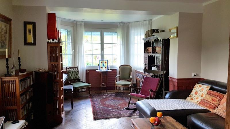 Sale house / villa Lisieux 336000€ - Picture 3
