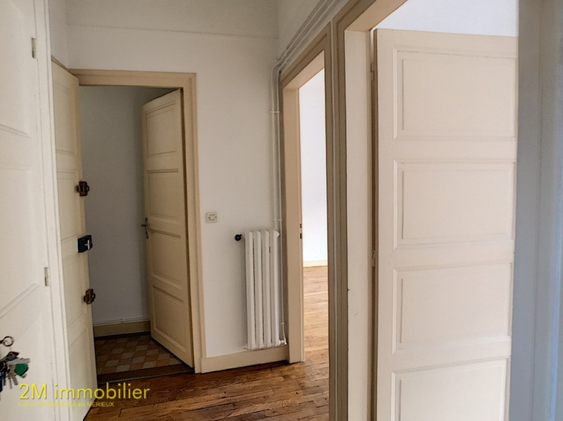 Location appartement Melun 625€ CC - Photo 12
