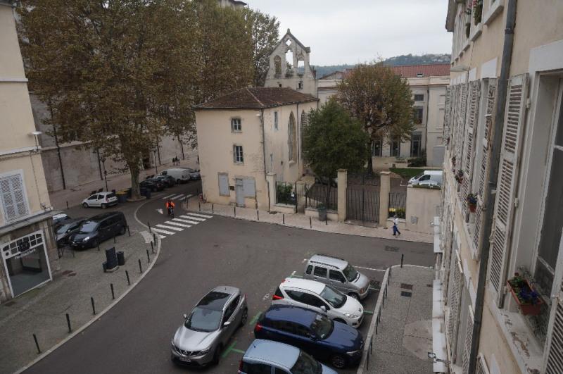 Vendita appartamento Vienne 149000€ - Fotografia 5