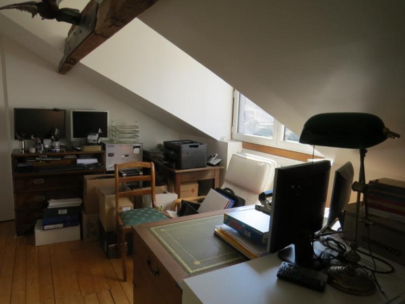 Sale house / villa Maisons laffitte 795000€ - Picture 12