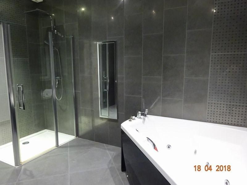 Deluxe sale house / villa St vallier 453000€ - Picture 8