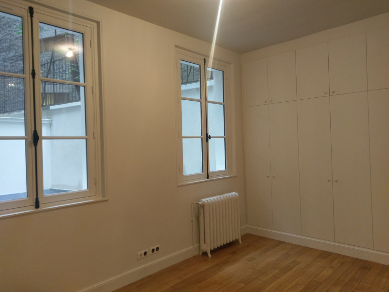 Location appartement Paris 7ème 3 950€ CC - Photo 4