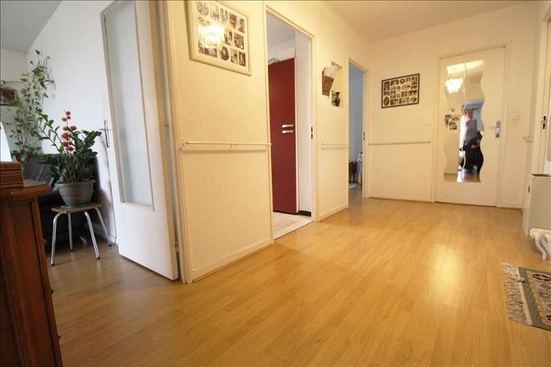 Vente appartement Maurepas 169 999€ - Photo 3