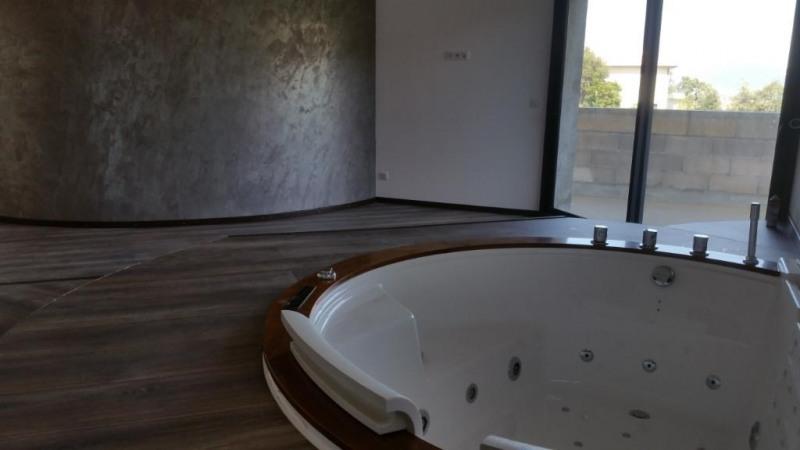 Deluxe sale house / villa Grosseto prugna 1166000€ - Picture 6