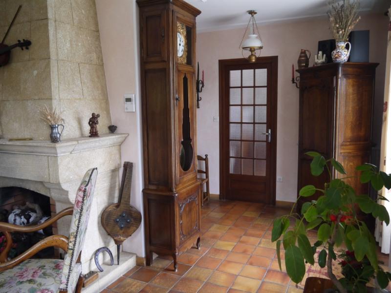 Viager maison / villa Saint-nazaire-les-eymes 90000€ - Photo 4