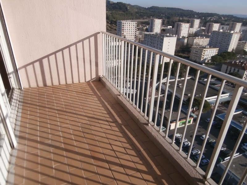 Location appartement Salon de provence 635€ CC - Photo 3