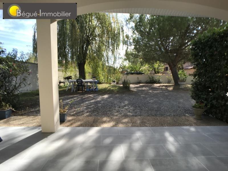 Sale house / villa Pibrac 476000€ - Picture 3