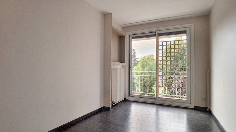Sale apartment Eybens 139000€ - Picture 9