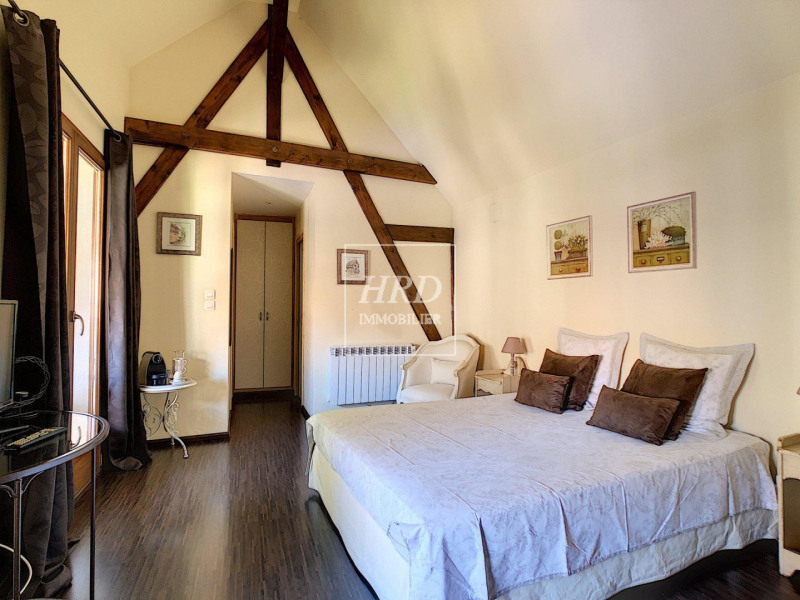 Deluxe sale house / villa Rosheim 840000€ - Picture 10