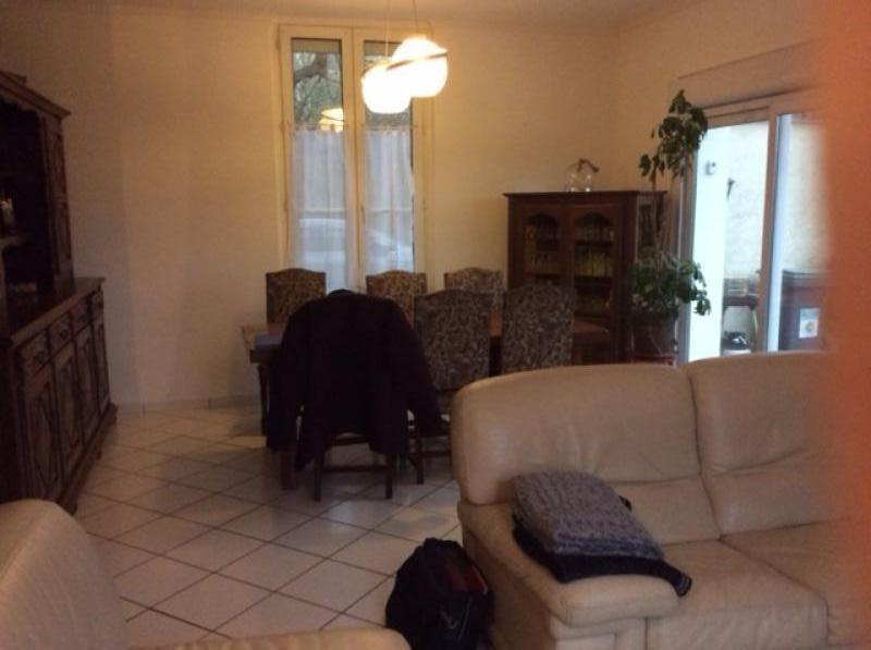 Sale house / villa Chateau renault 231000€ - Picture 8