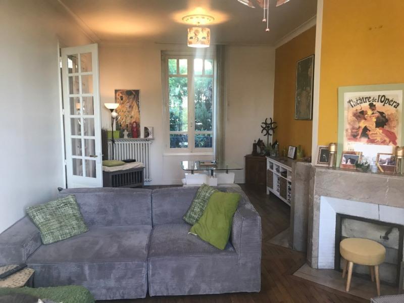 Vendita casa Bonnieres sur seine 299000€ - Fotografia 2