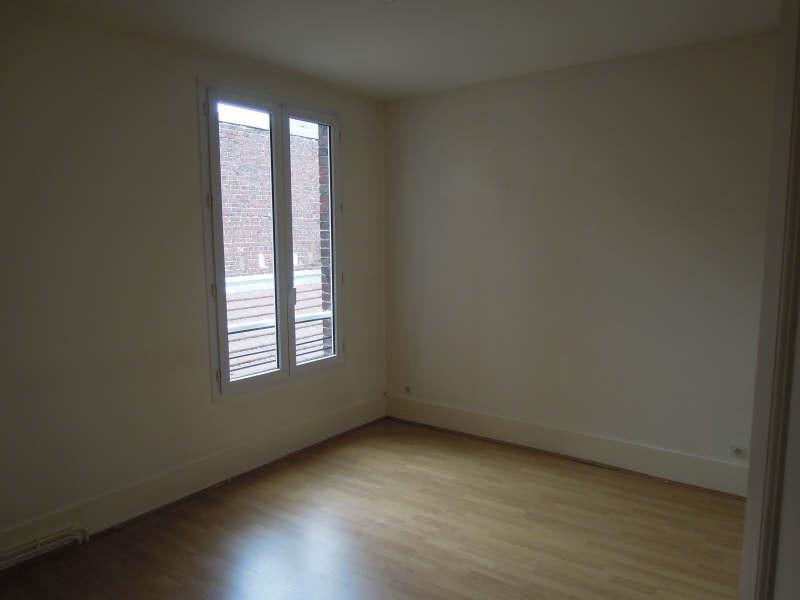 Rental apartment Crepy en valois 605€ CC - Picture 3