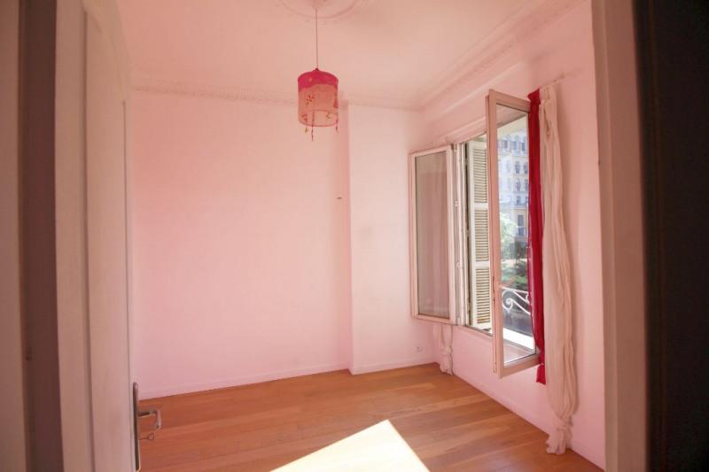 Vente appartement Nice 340000€ - Photo 6
