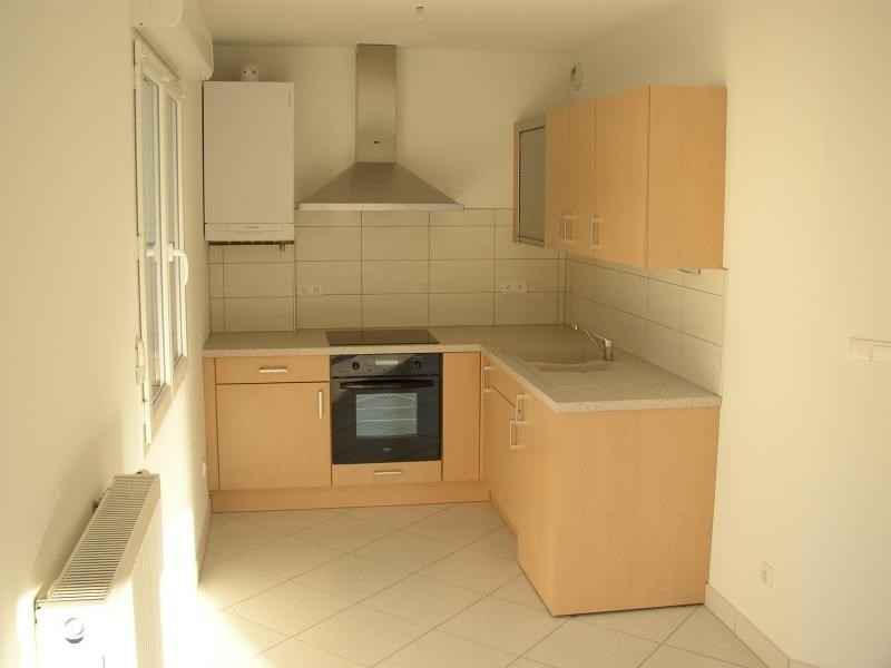 Location appartement Rixheim 800€ CC - Photo 3