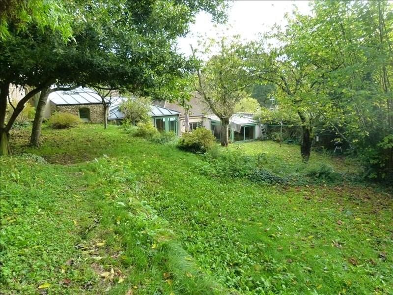 Vente maison / villa Montfort-l'amaury 795000€ - Photo 4