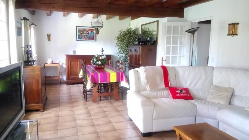 Rental house / villa Bidart 1522€ CC - Picture 4