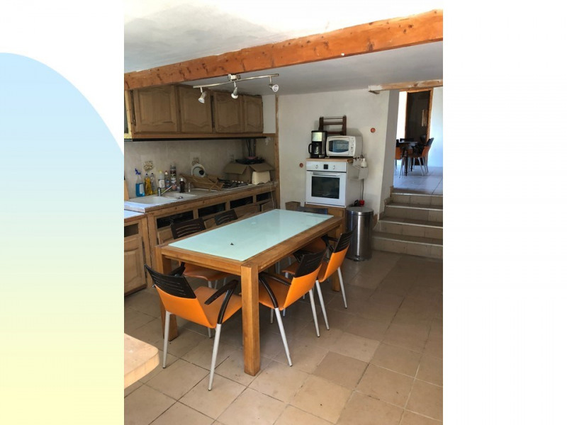 Vente maison / villa Monistrol-sur-loire 165 000€ - Photo 6