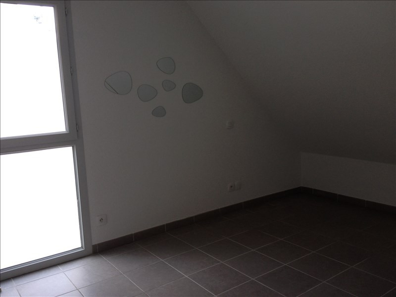 Location appartement Toulouse 565€ CC - Photo 3