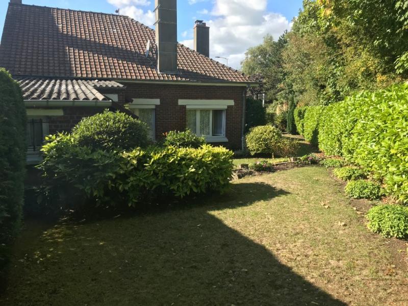 Vente maison / villa Etaples 189000€ - Photo 1