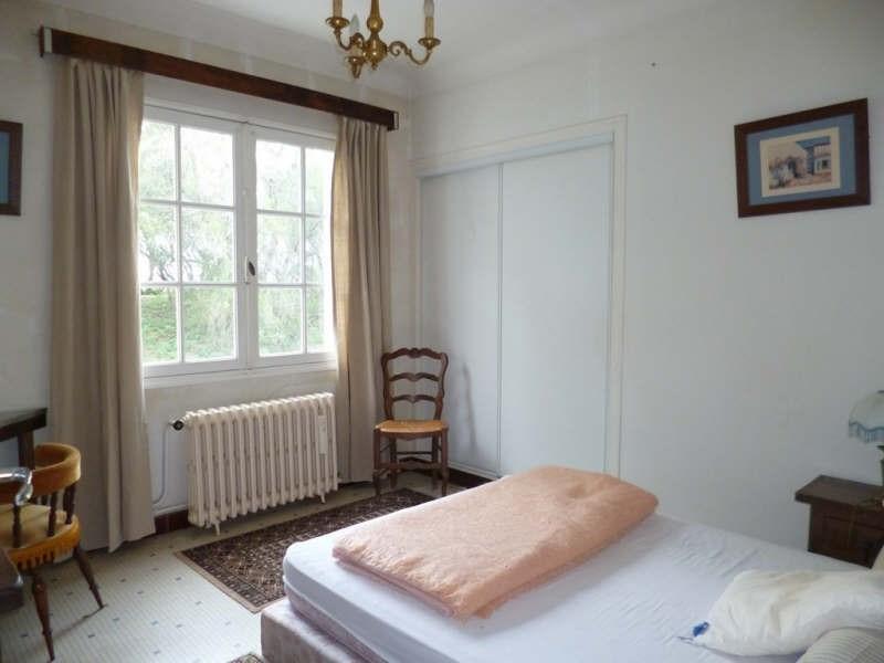 Vente maison / villa St denis d'oleron 343200€ - Photo 5