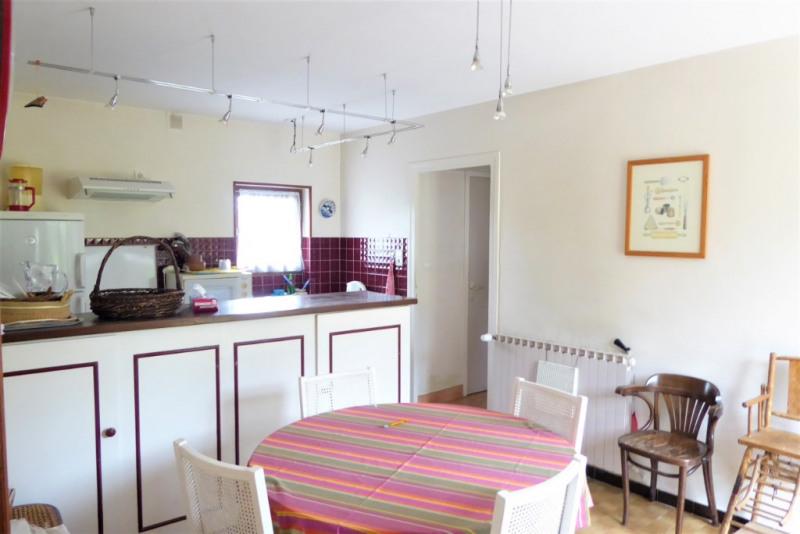 Vente maison / villa Flacheres 330000€ - Photo 5