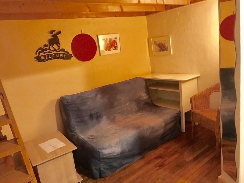 Location appartement Paris 12ème 840€ CC - Photo 1